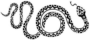 snake4