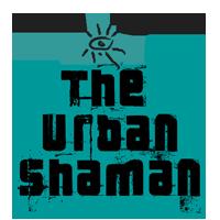 The Urban Shaman